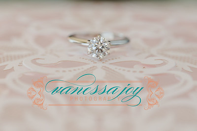 MallardIslandWeddingPhotos0015