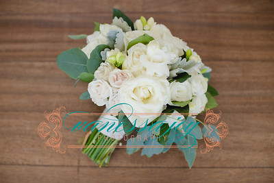 MallardIslandWeddingPhotos0010