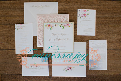 MallardIslandWeddingPhotos0005