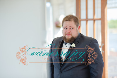 MallardIslandWeddingPhotos0201