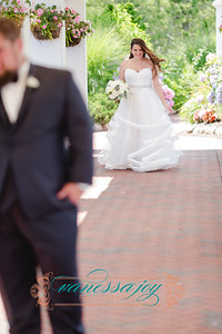 MallardIslandWeddingPhotos0199