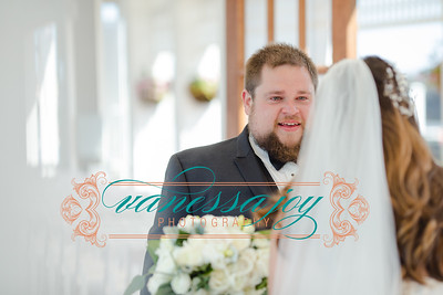 MallardIslandWeddingPhotos0210