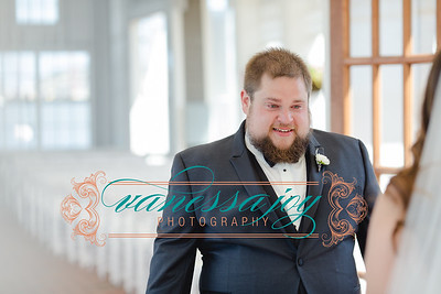 MallardIslandWeddingPhotos0209