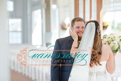 MallardIslandWeddingPhotos0208
