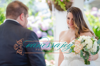 MallardIslandWeddingPhotos0213