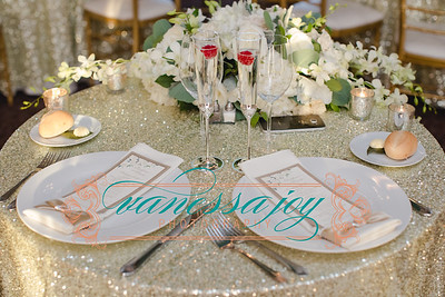 MallardIslandWeddingPhotos0567