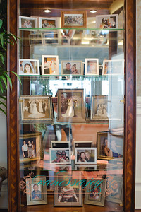 MallardIslandWeddingPhotos0410