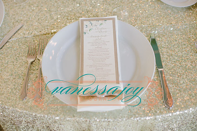 MallardIslandWeddingPhotos0403