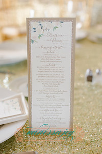 MallardIslandWeddingPhotos0408