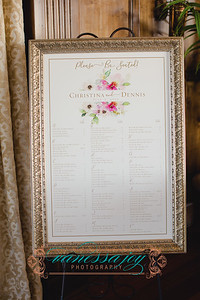 MallardIslandWeddingPhotos0398