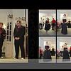 Christina-Eric 005 (Sides 9-10)