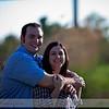 Christina-Engagement-04162010-08