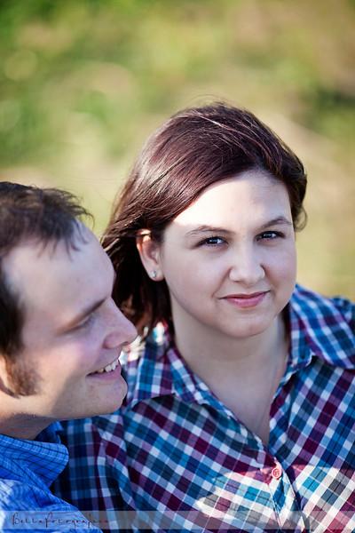 Christina-Engagement-04162010-11