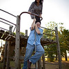 Christina-Engagement-04162010-16