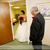 Christina-Wedding-08072010-225