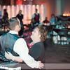 Christina-Wedding-08072010-426
