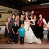 Christina-Wedding-08072010-388