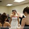 Christina-Wedding-08072010-163