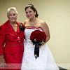 Christina-Wedding-08072010-198