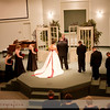 Christina-Wedding-08072010-239