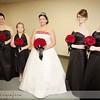 Christina-Wedding-08072010-180