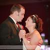 Christina-Wedding-08072010-376