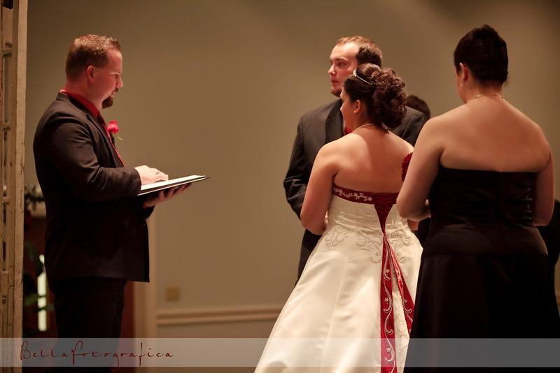 Christina-Wedding-08072010-249
