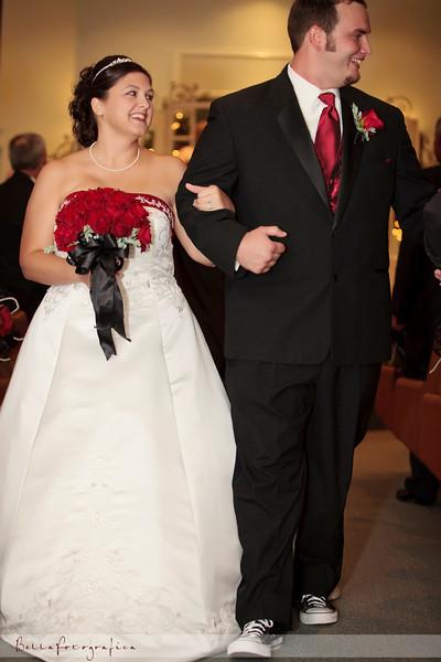 Christina-Wedding-08072010-302