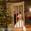 Christina-Wedding-08072010-245