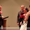 Christina-Wedding-08072010-248