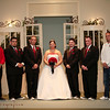 Christina-Wedding-08072010-323