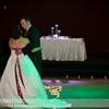 Christina-Wedding-08072010-373
