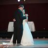 Christina-Wedding-08072010-375