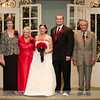 Christina-Wedding-08072010-319
