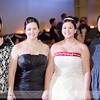 Christina-Wedding-08072010-390