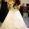 Christina-Wedding-08072010-177