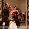 Christina-Wedding-08072010-235