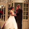 Christina-Wedding-08072010-256