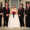 Christina-Wedding-08072010-321