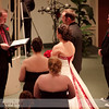 Christina-Wedding-08072010-246