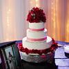 Christina-Wedding-08072010-392