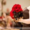 Christina-Wedding-08072010-254