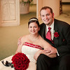 Christina-Wedding-08072010-328