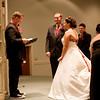 Christina-Wedding-08072010-276