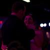 Christina-Wedding-08072010-379