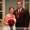 Christina-Wedding-08072010-332