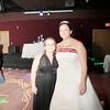 Christina-Wedding-08072010-455
