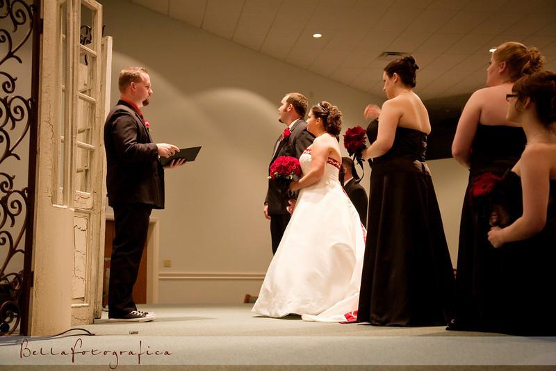 Christina-Wedding-08072010-287