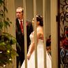 Christina-Wedding-08072010-265