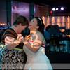 Christina-Wedding-08072010-437
